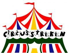 Circusstreken